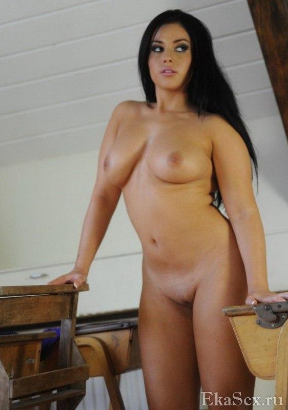 фото проститутки Ангелочек из города Екатеринбург