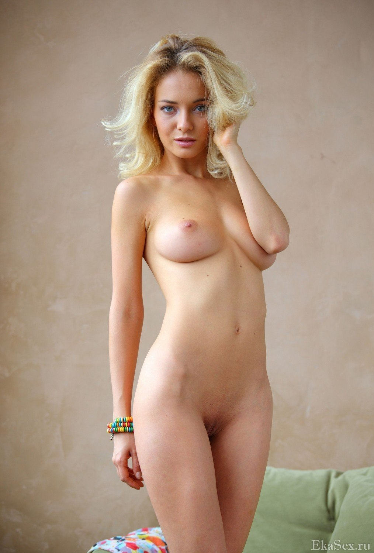 фото проститутки Лилу из города Екатеринбург