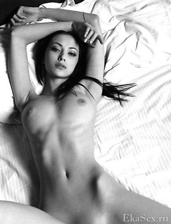 фото проститутки Катюша из города Екатеринбург