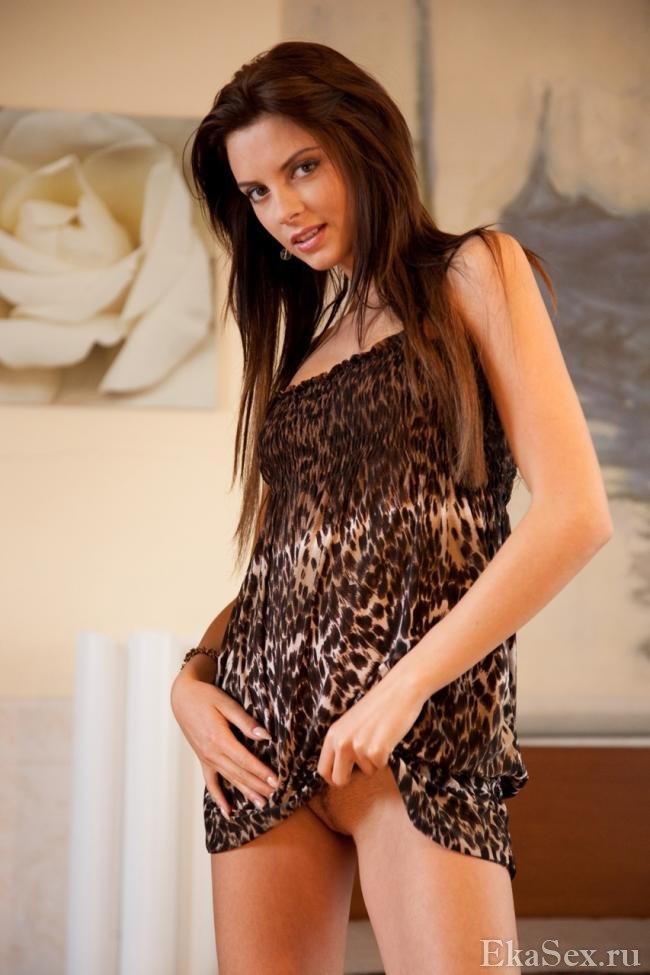 фото проститутки Катерина(Фото реальные) из города Екатеринбург