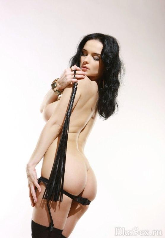 фото проститутки Алла Александровна из города Екатеринбург