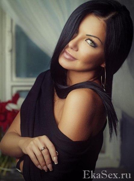 фото проститутки Ксюша из города Екатеринбург