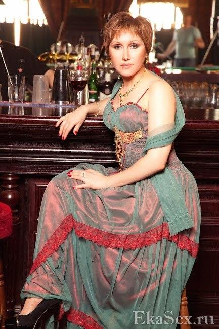 фото проститутки Елена из города Екатеринбург