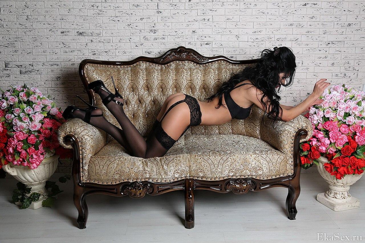 фото проститутки Лерочка из города Екатеринбург