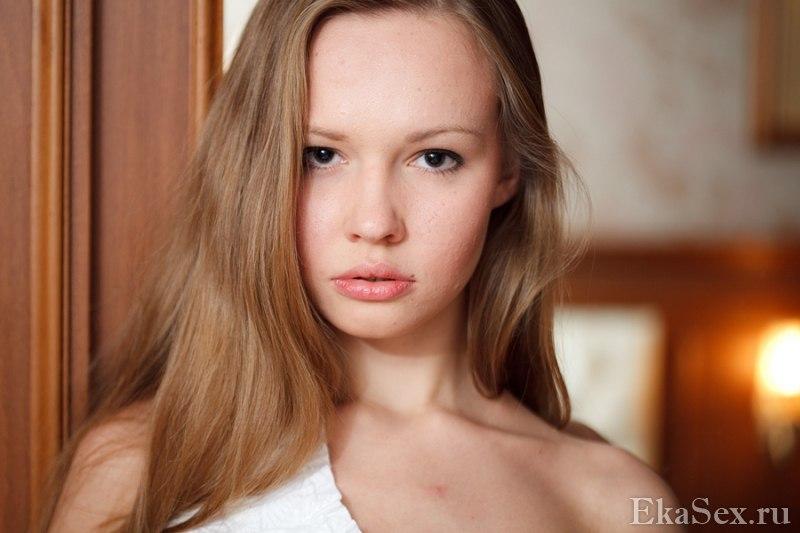 фото проститутки Люба из города Екатеринбург
