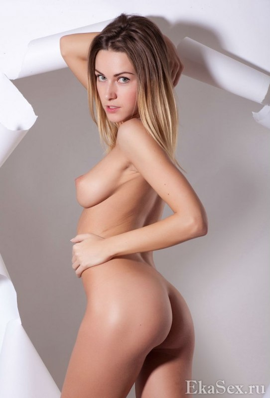 фото проститутки Настя из города Екатеринбург