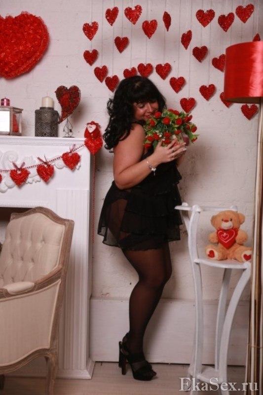 фото проститутки Дарья из города Екатеринбург