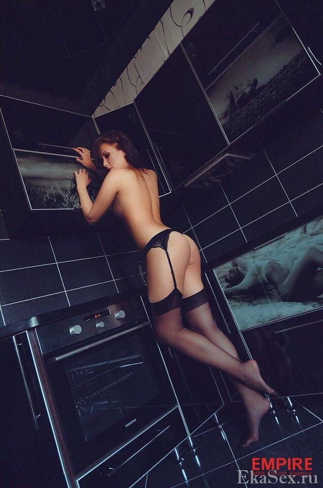 фото проститутки Империя из города Екатеринбург
