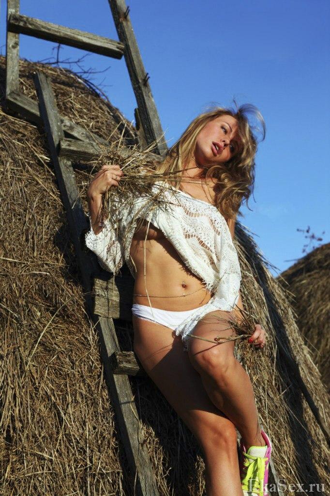 фото проститутки Маргарита из города Екатеринбург