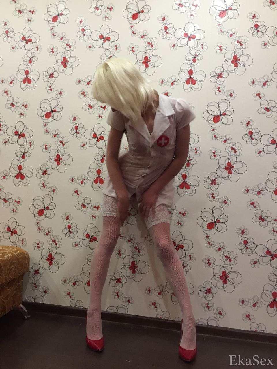 фото проститутки Юля из города Екатеринбург