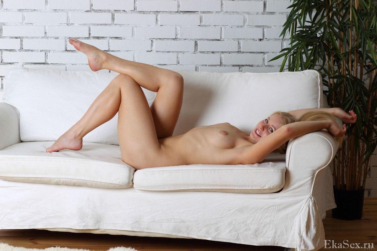 фото проститутки Оксана (Фото Реал) из города Екатеринбург