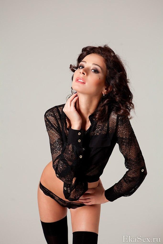 фото проститутки Карина (Фото 100% РЕАЛ!) из города Екатеринбург