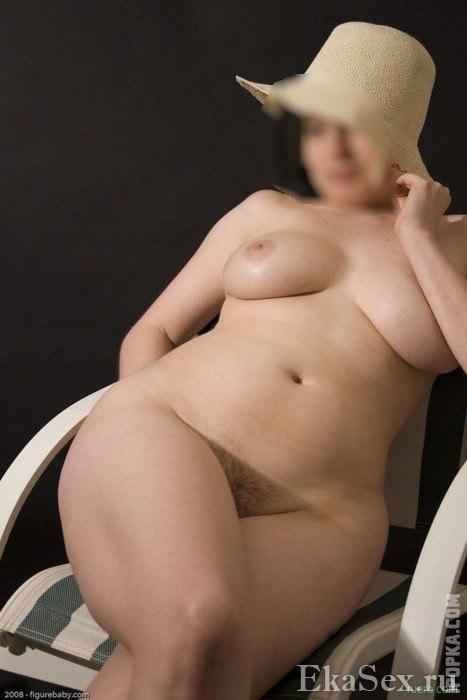 фото проститутки Лариса из города Екатеринбург