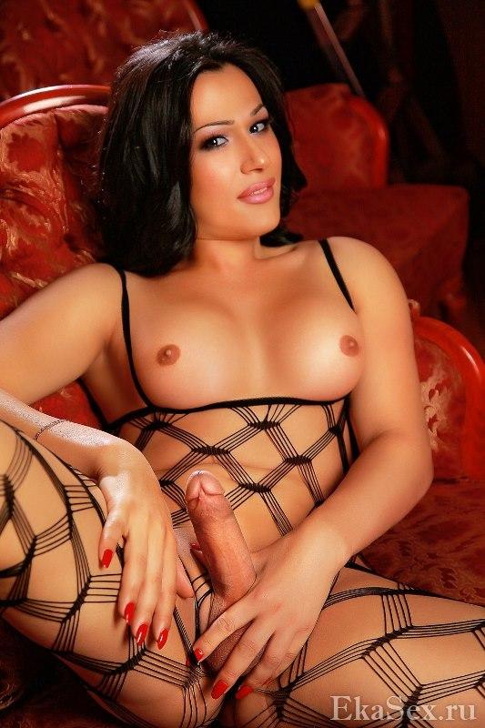 фото проститутки Транс Госпожа Марина из города Екатеринбург