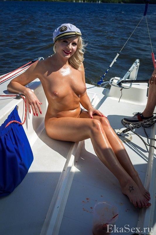 фото проститутки Фитнес леди мария из города Екатеринбург