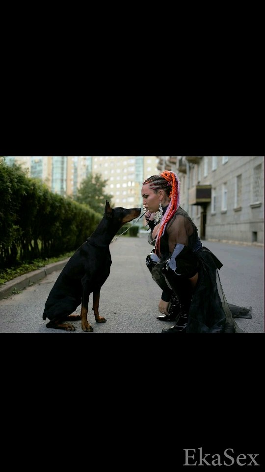 фото проститутки Яночка из города Екатеринбург
