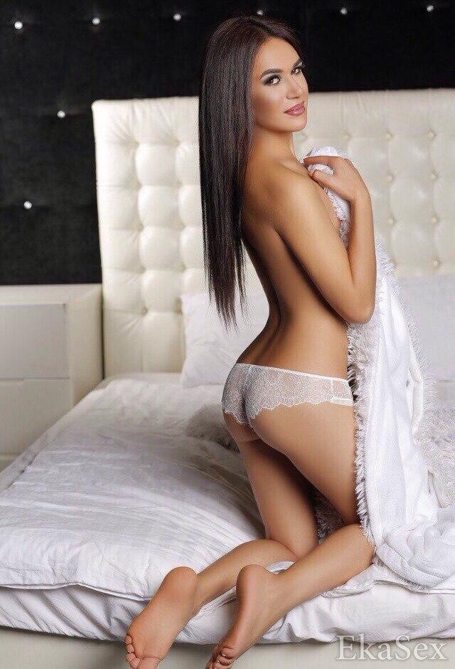 фото проститутки До 26 ноября! Коралина из города Екатеринбург