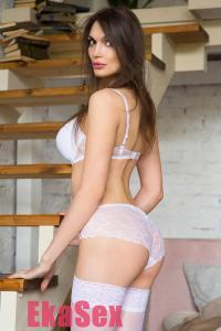 фото проститутки Соня SEX из города Екатеринбург