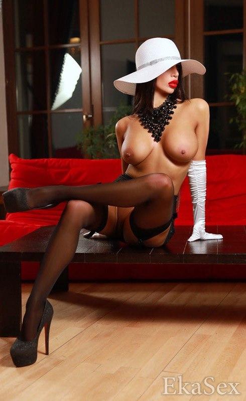 фото проститутки Таня из города Екатеринбург
