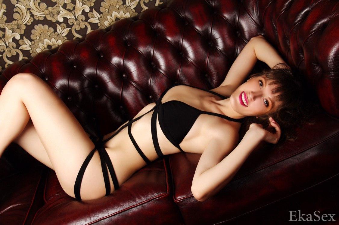 фото проститутки БОРДЕЛЬ из города Екатеринбург