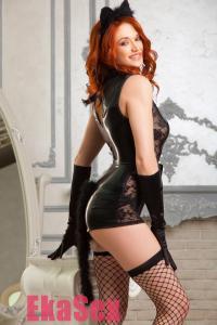 фото проститутки Ольга из города Екатеринбург