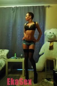 фото проститутки Богиня Анжела из города Екатеринбург