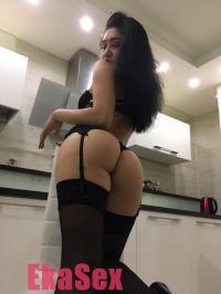 фото проститутки Лея из города Екатеринбург